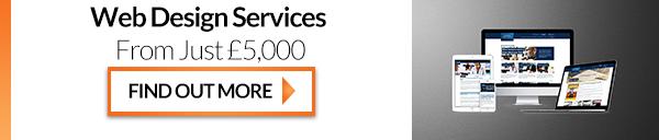 web-design-services-long-cta