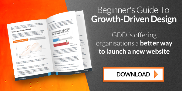 Beginners guide to GDD Download