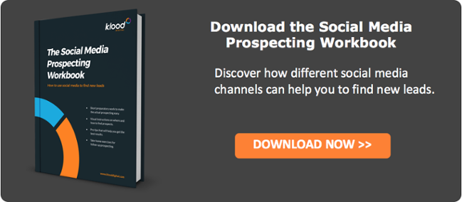 Social-Prospecting-Download