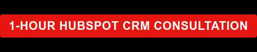 1-hour HubSpot CRM Consultation