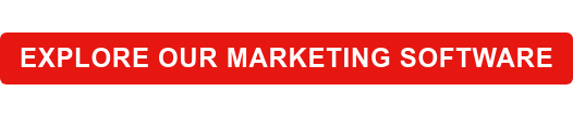 Explore Our Marketing Software