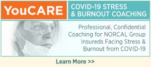 YouCARE: COVID-19 Stress & Burnout Coaching