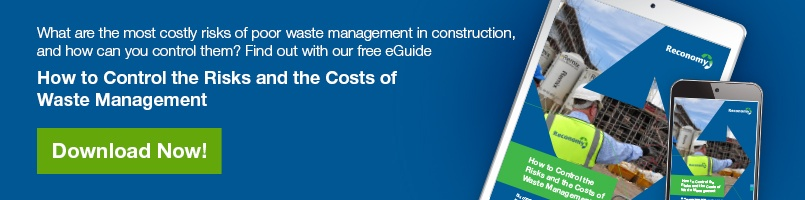 Download: How to Control the Risks and the Costs of Waste Management