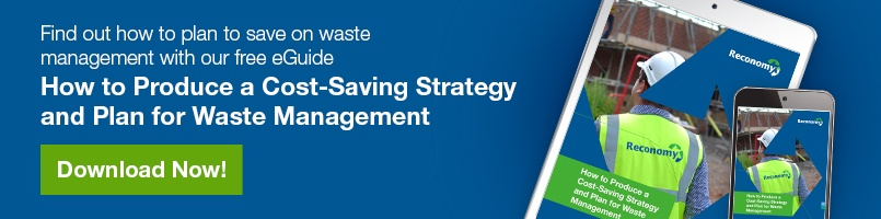 Download: How to Produce a Cost-Saving Strategy and Plan for Waste Management