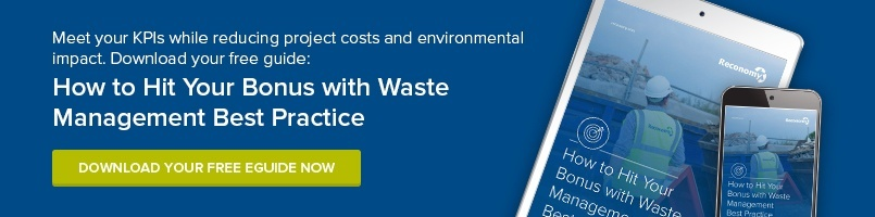 Download: How to Hit Your Bonus with Waste Management Best Practice