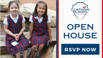 Dec 2019 Open House