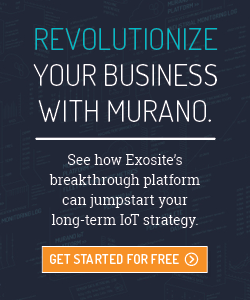 revolutionize-your-business-with-murano