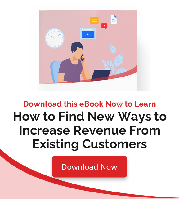 increase-revenue-from-existing-customers