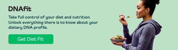 Get Diet Fit