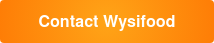 Contact Wysifood