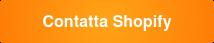 Contatta Shopify