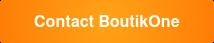 Contact BoutikOne