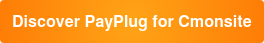 Install PayPlug on your website