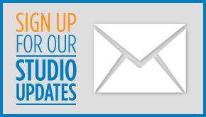OmniStudio Email Sign-up Studio Updates