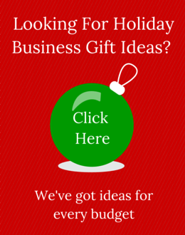 Holiday Business Gift Ideas