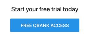 FREE QBANK ACCESS