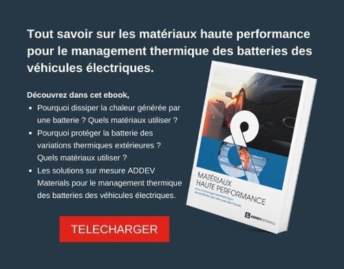 telecharger-ebook-materiaux-haute-performance-management-thermique-batterie-vehicule-electrique