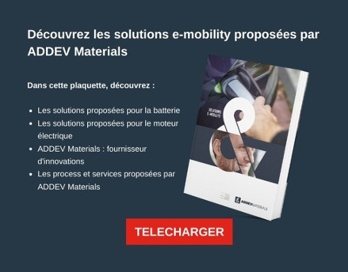 telecharger-plaquette-solutions-emobility