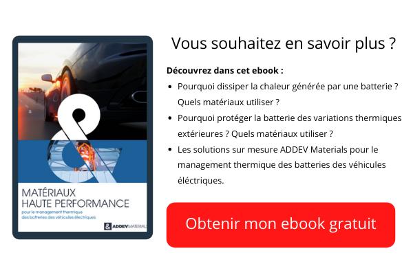 Obtenir mon ebook sur les matériaux de haute performance