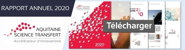 Télécharger notre rapport d'activité 2020