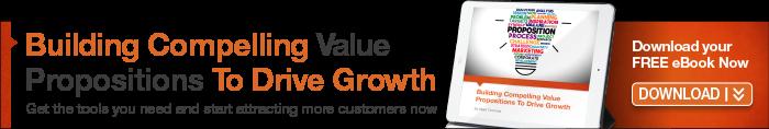 value-proposition-ebook