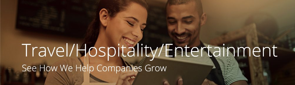 travel-hospitality-cta