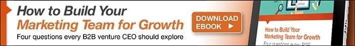 Identifying Strategic Growth Opportunities