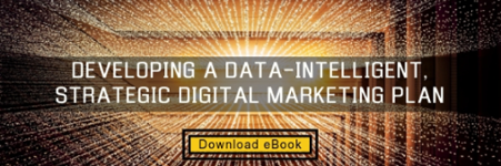 digital-marketing-plan-ebook