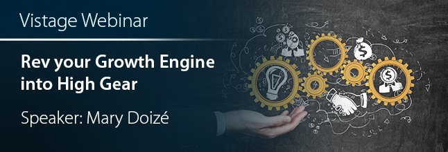 Rev-growth-engine-webinar