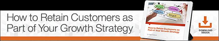 customer-retention-ebook