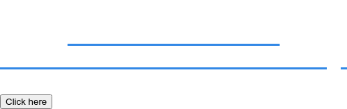 Visit our new website  dedicated to structural monitoring!  Click here