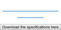 Find out more about  MATS LT!  Download the specifications here