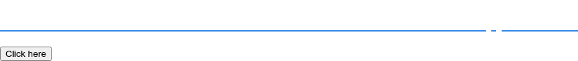 Learn more about the benefits of 3C MEMS sensors for OBN applications Click here