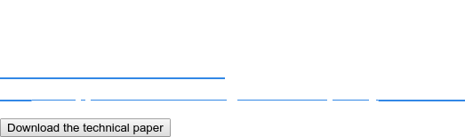 Learn more about SmartLF,  the new approach for reducing the low-frequency distortion Download the technical paper