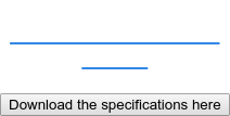 Find out more about  WiNG!  Download the specifications here