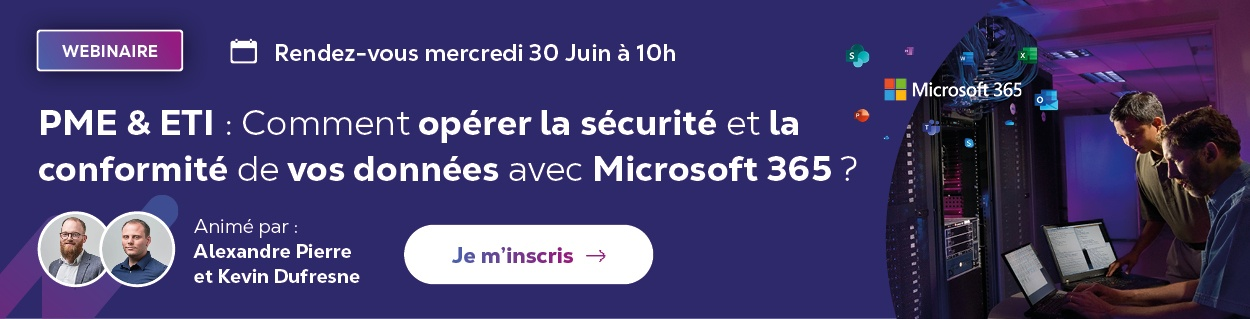 webinaire-2-securite-microsoft-365