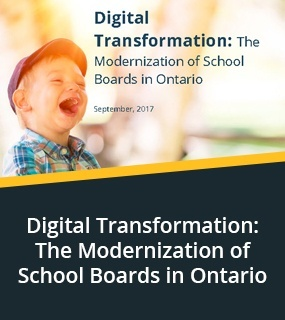 K12 whitepaper on digital transformation