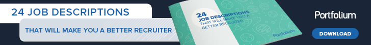24 Job Descriptions That Will Make You A Better Recruiter - eBook