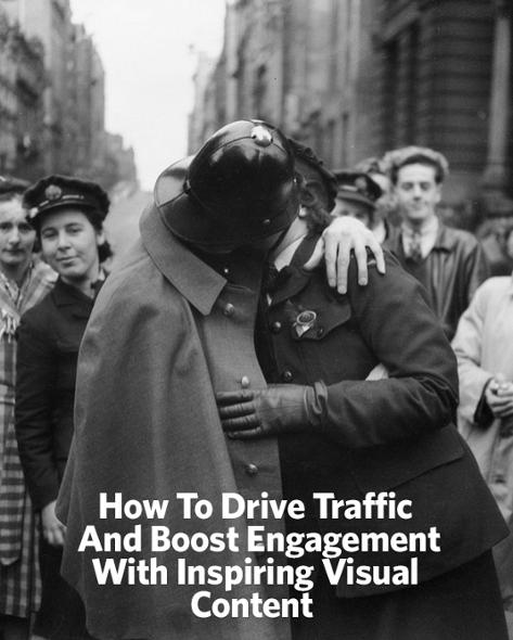 http://www.whitespace.on.ca/blog/how-to-drive-traffic-and-boost-engagement-with-inspiring-visual-content