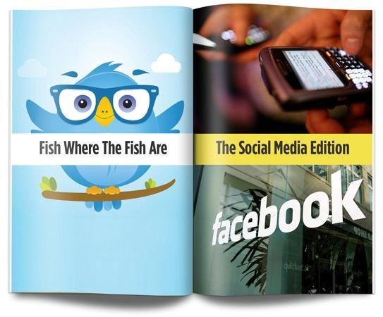 Social Media (download from blog)