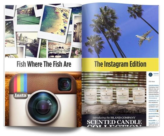 Download Instagram (from blog article)