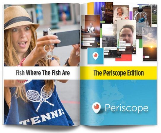 Periscope (download from blog)