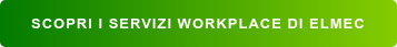 Scopri i servizi workplace di Elmec