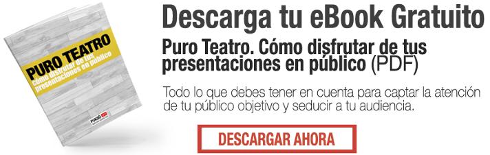 ebook-puro-teatro