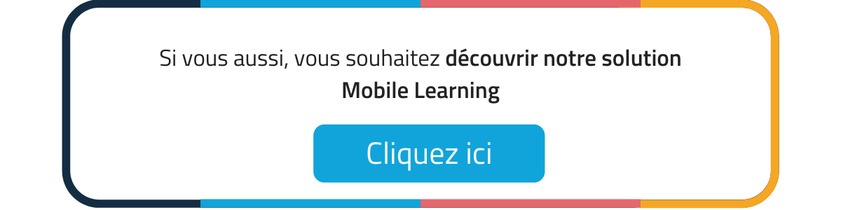 CTA-solution-mobile-learning