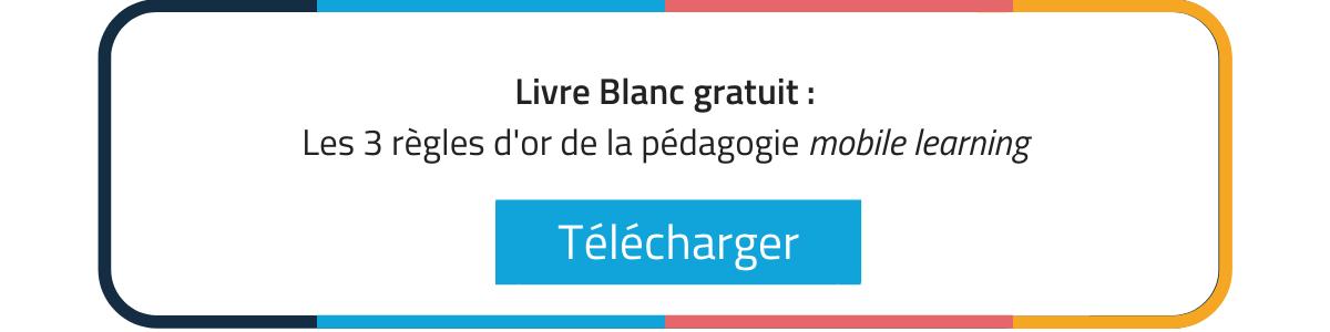 cta-livre-blanc-pedagogie-mobile-learning