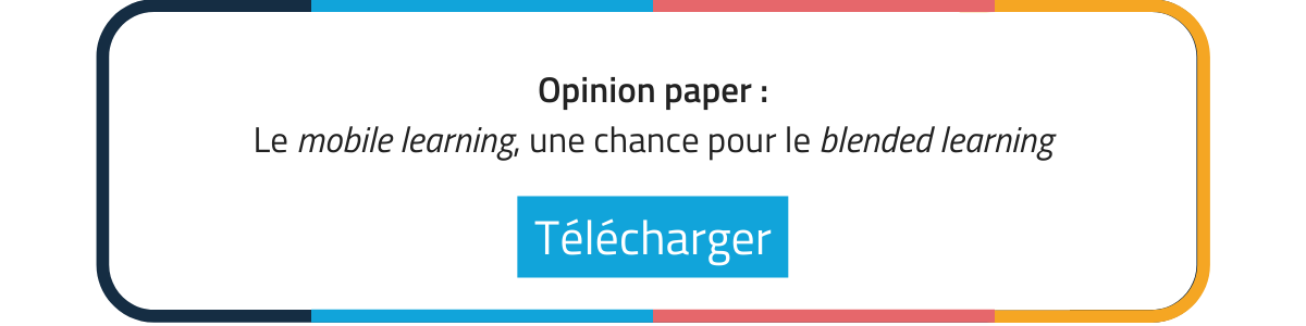 cta-opinion-paper-ml-blended