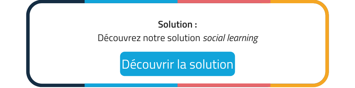 Solution-social-learning