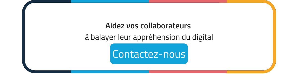 contact-programme-digital