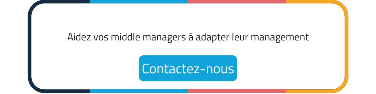 contact-team-content-programme-de-management